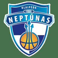 Neptunas Klapeida (LIT)