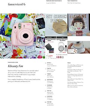 fanserviced-b press kit