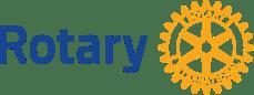 Strathroy Hospital Foundation Logo