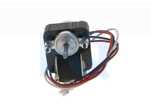 t1 r610 exhaust fan blower motor c