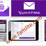 Download Yahoo Mail App for Android APK