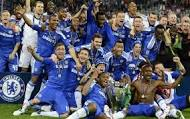 Download Chelsea Football Club Android App