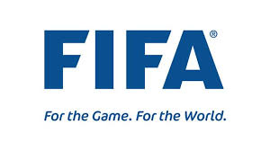 download FIFA Official app for iPhone