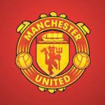 download manchester united app for iphone
