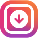 Download Instasave