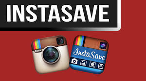 download instasave for iPhone