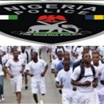 nigerian police recruitment