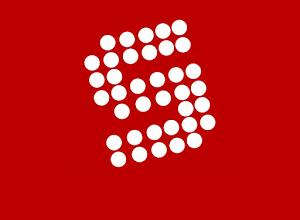 soundcity tv app