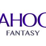 yahoo fantasy sports app