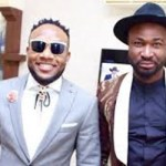 Reasons Five Star Music Arrested Harrysong