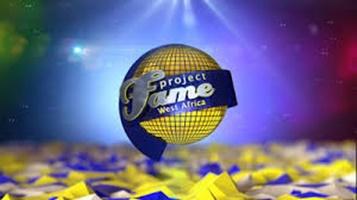 2017 MTN Project Fame Registration, Date, Audition, Venue