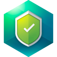 download Kaspersky antivirus