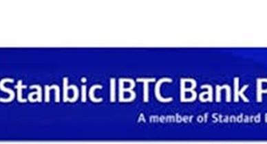Stanbic IBTC recruitment for Fresh Graduates