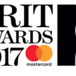Full list of Winners 2017 Brit Awards