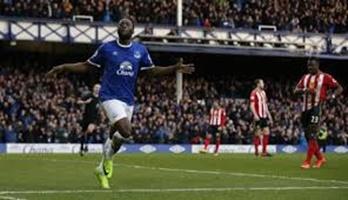 Everton give Sunderland's Moyes miserable return