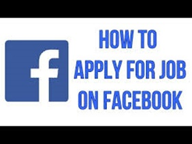 Facebook Job For Developer Support Engineer