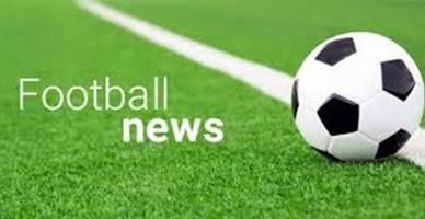 Latest Football News And Transfer Rumors
