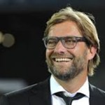 Klopp calls for calm after Tottenham win