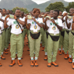 NYSC Member Attacked In Cross River