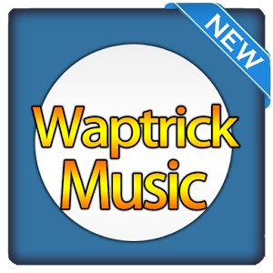 Waptrick Mp3 Music free Download