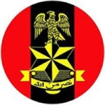 Nigerian Army Zonal Screening Exercise Centres