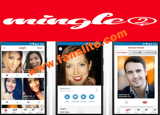 Download mingle2