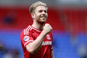 Clayton wants mood change at Middlesbrough