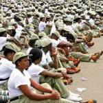 NYSC Batch A Mobilization Time Table out For 2017