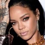 Rihanna Breaks Another Record