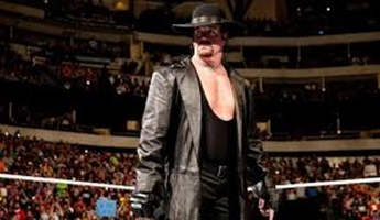 HUGE Update On The Undertaker WWE Return