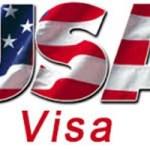 2017 USA Green Card Visa Lottery Application