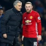 Manchester United not ready to dominate again