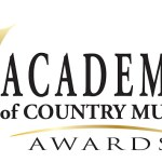 ACM Awards 2017 Nominations