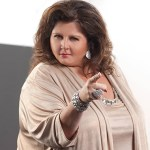 "Abby Lee Miller Takes ""Full Responsibility"" For Bankruptcy Fraud"