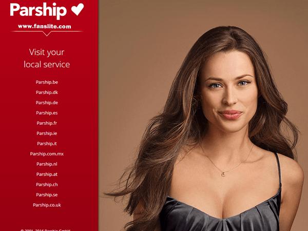 hastighet dating Stowmarket