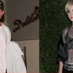 Katy Perry Hilariously Responds to Ryan Phillippe Dating Rumors