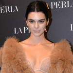 Kendall Jenner Leaning On Family After Pepsi Ad Controversy