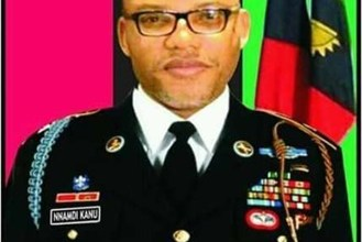 High Court Grants Nnamdi Kanu bail