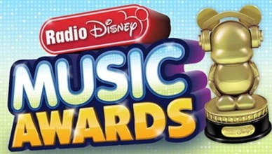 2017 Radio Disney Music Awards Full Winners List