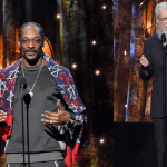 Tupac, Journey & Pearl Jam Get Inducted Into Rock & Roll Hall