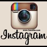 Instagram Login
