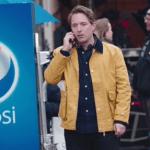 'SNL' Mocks Kendall Jenner's Pepsi Commerical