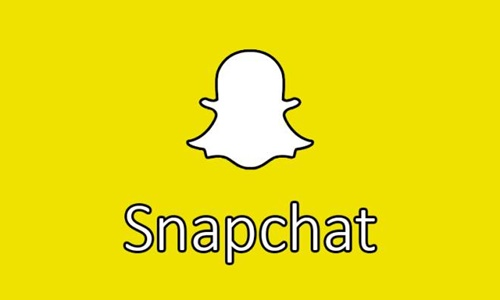 How To Know If Someone Is Online On Snapchat