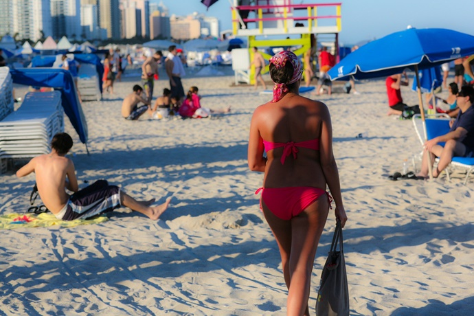 Things You Should Not Do In Miami