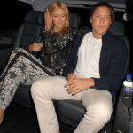 Heidi Klum's boyfriend Vito Schnabel speaks
