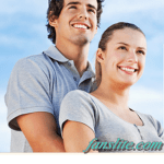 Christian Mingle Login