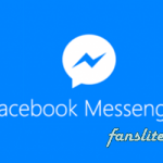 Facebook Messenger App Download