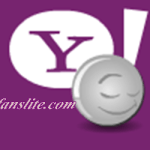 Reset A Forgotten Yahoo Mail Password