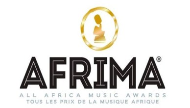 Full List Of Nominees For AFRIMA Awards 2017
