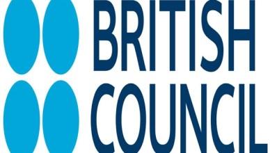British Council Recruitment